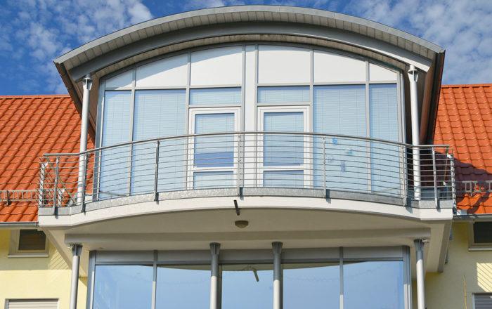 balkon_04