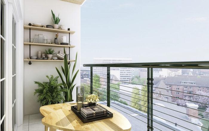balkon_05