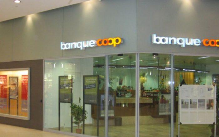 banque-coop
