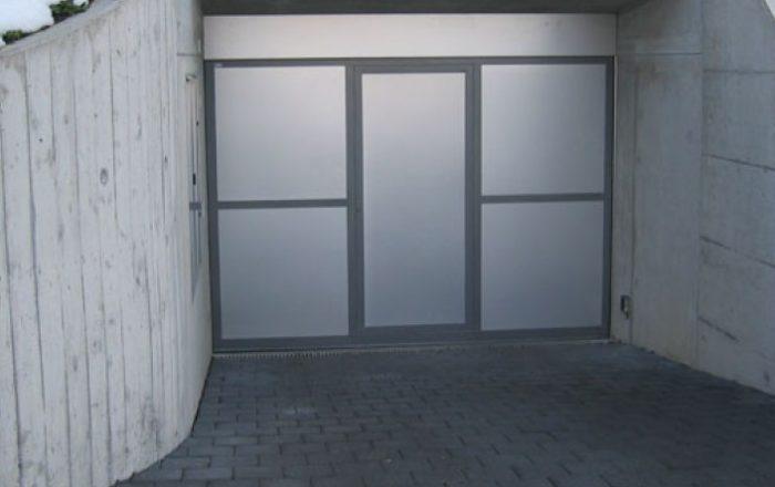 garagentor-unterteilt