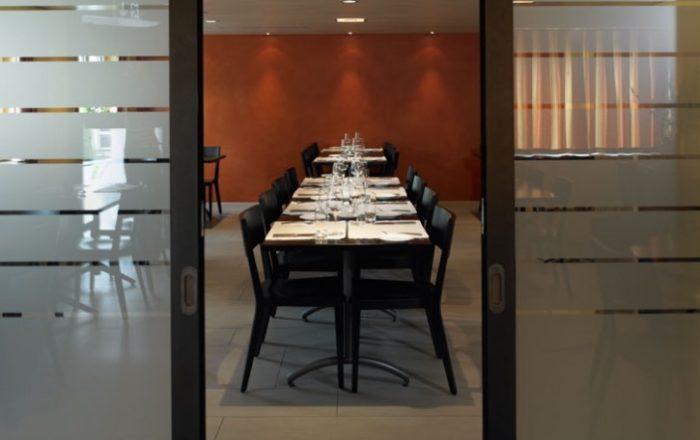 restaurant-roessli