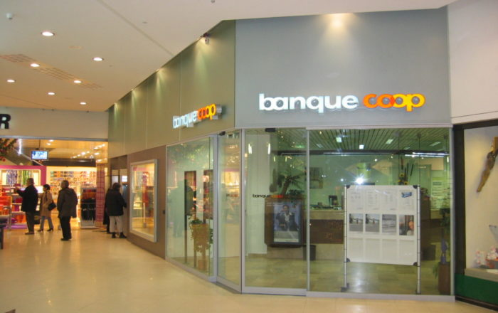 2005-12-14 12.57.52